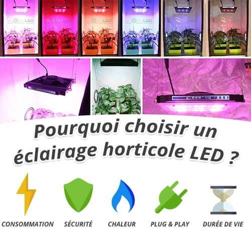 Lampe Led Pour Plante Beautiful With Lampe Led Pour Plante