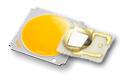 LED COB pour culture eclairage led horticole