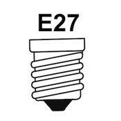 douille-e27-ampoule-horticole