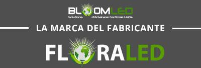 floraled specialise led horticole lampe culture de plantes interieur