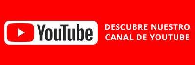 youtube lampe horticole led